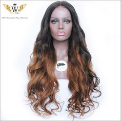 Hair Extensions & Wigs Lace Wigs Competent Elva Hair 13x6 Lace Front Short Human Hair Wigs Brazilian Curly Lace Wigs For Black Women Pre Plucked With Baby Hair Remy Hair