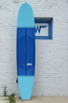 Davenport Longboards