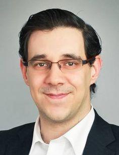 AFFILIATE MARKETING - Dino Leupold von Löwenthal wird Managing Director  für affilinet DACH und Benelux   - http://ift.tt/2coDwbH