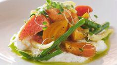 Ventura, California: A Slow-Food Mecca