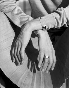 Maison Martin Margiela 2014 Jewelry
