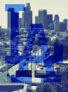 Love LA -- and Worship the Dodgers! Dodgers Nation, Dodgers Baseball, Dodgers Party, Dodgers Gear, California Dreamin', California Girl Quotes, Chicano Art, City Of Angels, Dream City