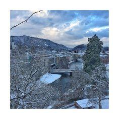 Winter 💙❄️ #lebeninadliswil #livinginadliswil #adliswil #stadtadliswil #adliswilzürich #züri #zürich #zurich #cantonofzurich #kantonzürich… Snow, Winter, Outdoor, Instagram, Life, Winter Time, Outdoors, Outdoor Games, The Great Outdoors