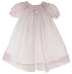 c4a2008a6 Baby Girls Coat   Bonnet Set