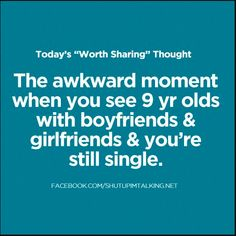 Yes, I have once been there before. lol