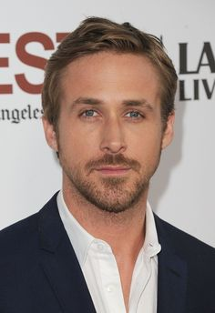 Definitive Proof That Ryan Gosling Is Like A Fine Wine. Oh gosh, this is too much lol @Meagan Britt