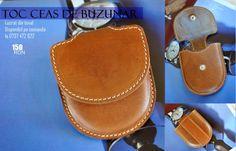 Iwc, Watch Model, Seiko, Saddle Bags, Bucharest, Watches, Romania, Facebook, Wristwatches