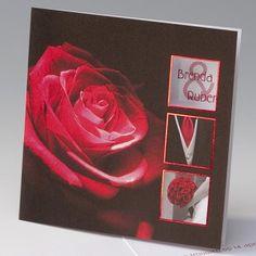 722055 Belarto Wedding Box