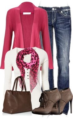 """Untitled #49"" by judigant on Polyvore"