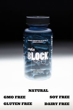 Loving my Block!! Do you have yours yet??? BLOCK works to Block 48% of the carbs and sugars you eat! Who doesn't NEED THAT! :) Www.plexusslim.com/kathydwhite