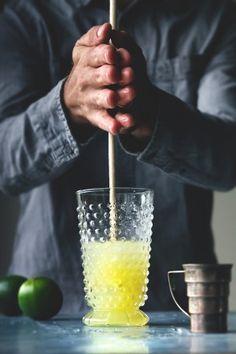 chartreuse.swizzle.recipe.2.2