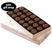 My favorite chocolate candy ever!!! I could eat this whole box. Milk Bordeaux(tm) | See's Candies