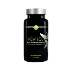 Stimulates natural production and release of HGH (human growth hormone) Aids in building lean muscle mass Enhances exercise endurance Helps improve sleep quality and memory