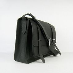 inexpensive leather purses - hermes on Pinterest | Hermes Men, Hermes Kelly Bag and Hermes