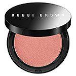 Sephora: Bobbi Brown : Bronzing Powder : bronzer-makeup in light-light tan Bronzer For Fair Skin, Bobbi Brown Bronzing Powder, Bronzer Makeup, Eye Makeup, Sephora Makeup, Makeup Kit, Beauty Makeup, Maybelline, Herzogin Von Cambridge