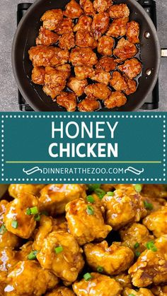 healthy recipes recipes without cooking recipes and grocery list recipes beef recipes joe wicks recipes 21 day fix recipes no vegetables recipes mexican Indian Food Recipes, Asian Recipes, Healthy Dinner Recipes, Vegetarian Recipes, Cooking Recipes, Lunch Recipes, Beef Recipes, Crispy Honey Chicken, Chinese Crispy Chicken