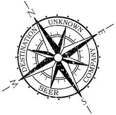 Destination Unknown Beer Company - Bayshore/Islip, NY