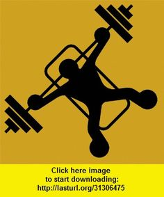 MAX Bench Press, iphone, ipad, ipod touch, itouch, itunes, appstore, torrent, downloads, rapidshare, megaupload, fileserve