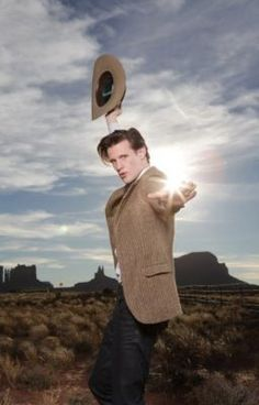 """""""Halloween Night (a doctor who fanfiction)"""" by HarleyQuinn11 - """"The doctor and…"""