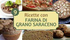 ricette-farina-di-grano-saraceno
