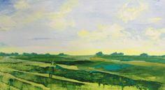 https://arthunt-gallery.com/artwork/yellow-sky/