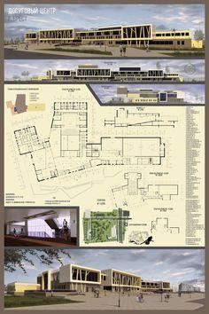 Poster Sacred Architecture, Cultural Architecture, Architecture Board, Architecture Student, Architecture Portfolio, Concept Architecture, Architecture Design, Architecture Diagrams, Architecture Presentation Board