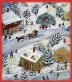 Natal - Trabalhos dos alunos - Escolovar