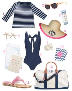 Design Darling - Saint James top, Brushwood eyewear, White skinny jeans