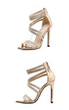 d7d411db822 13 Best Shoes heels images in 2019