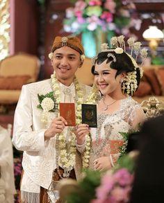 Crown, Wedding, Fashion, Casamento, Corona, Moda, La Mode, Weddings, Fasion