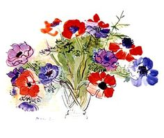 Google Image Result for http://www.leninimports.com/raoul_dufy_anemones_1_tn.jpg