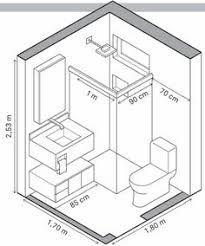 Resultado de imagem para faça você mesmo - Projetos de Marcenária, armário de banheiro