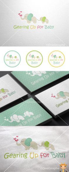 #baby #children #child #kids #elephant #logo #logodesign #cute #graphic#design #designer #portfolio #behance #logopond #brandstack #sweet #logodesign#design #designer #brand #brandidentity #brandstack #logo #logodesign#graphicdesign #logopond #behance #logo Kindergarten Logo, Logo Desing, Elephant Logo, Badge Logo, Catalog Design, Kids Logo, Animal Logo, Identity Design, Cute Designs