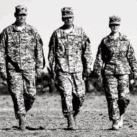 309th MI Bn. gains new leader during June 20 ceremony