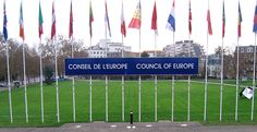 El Consejo de Europa advierte de que la cibervigilancia vulnera los derechos humanos