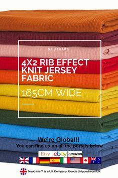 Emerald Green Cotton Mix Fleece Back Sweatshirt Hoodie Jersey Fabric-200cm wide