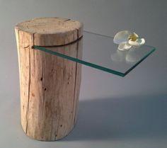 volet persienne verticale mobile en bois pour baie vitr e acheter pinterest art et mobiles. Black Bedroom Furniture Sets. Home Design Ideas
