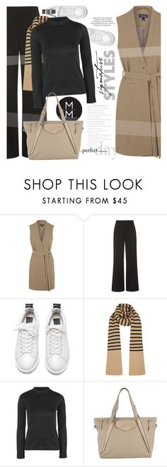 """Perfect autumn day"" by ansev ❤ liked on Polyvore featuring Topshop, Unique, ASOS and maryandmarieshop"