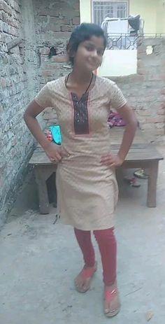I love you Cute Little Girl Dresses, Cute Young Girl, Cute Little Girls, Beautiful Girl Photo, Beautiful Girl Indian, Most Beautiful Indian Actress, Dehati Girl Photo, Desi Girl Image, Indian Girl Bikini
