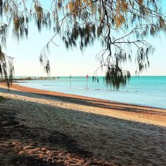 Take a break and relax at Sarina.  Tow.com.au tows Sarina.  #sarina #qld #beach #northqld #TowTowsHere #WeTowHere #thisisqueensland