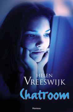 Boeken om over te praten 3 | Mijn Kind Online