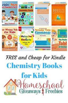 Resultado de imagen para tabla periodica metales no metales y free and cheap kindle chemistry books for kids urtaz Gallery