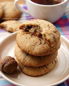 Cookies, Desserts, Yummy Yummy, Food, Interior, Gastronomia, Crack Crackers, Tailgate Desserts, Deserts