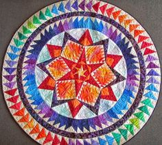 Quiltsy: Quiltsy Team Great Finds: 1-24-15