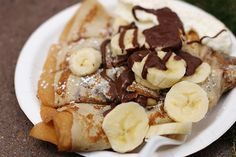 crepes crepes crepes!!