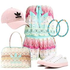 31 Best The Trends Avenue Mermaids images  ac5332aac6bb