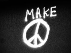 """Classic rock songs about peace! """"Like"""" or """"Repin"""" if you, like John Lennon, want to 'Give Peace a Chance'!"""