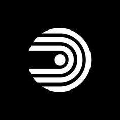 World Of Motion, Epcot by Norm Inouye, 1982. — #LogoArchiveInouye…