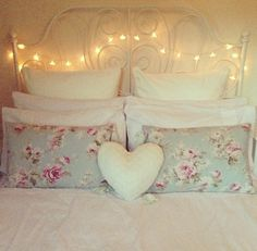 1000 images about fabulous fairy lights on pinterest for Ikea twinkle lights