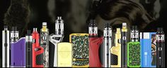 Things to Consider While Buying E Cigarette from Cheap E Cigarette Online